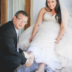 Somerset West Photographer, Cape Town Photographer
