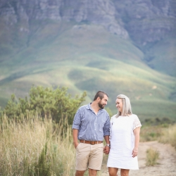Somerset West Photographer, Cape Town Photographer, Leather