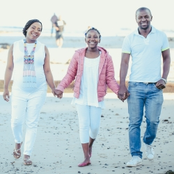 Cape Town Photographer, Somerset West Photographer, Cape Town Photographer